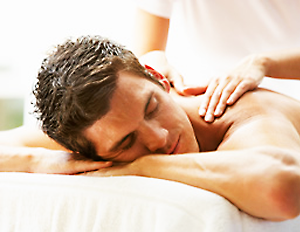 IDEALLINE-MASSAGE-HOMME